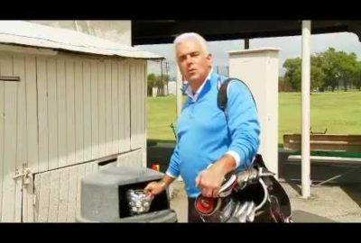 hqdefault 400x270 - Rangé Golf Balls with John O'Hurley