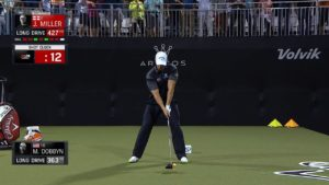 Guidance You Need To Improve Your Golf Skills