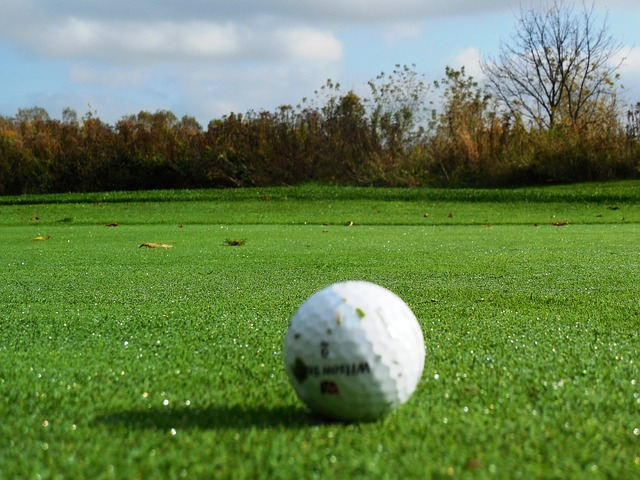 Get Valuable Golf Tips To Improve Your Game