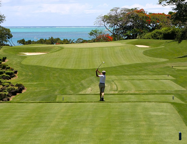 Excellent Golf Tips That Will Improve Your Game
