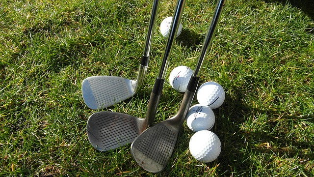 Need Solid Golf Advice? Well, You've Come To The Right Place!