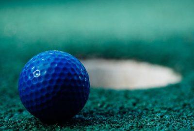 e037b20d2ff21c22d2524518b7494097e377ffd41cb2114897f5c27ca0 640 400x270 - Seeking Golf Tips? Look Below To Improve Your Game!