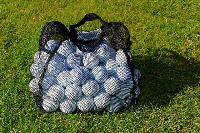Improve Your Golf Game By Following These Great Tips