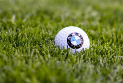 54e4dd434857ab14f6da8c7dda793278143fdef852547748772873dc9f4a 640 400x270 - Anyone Who Plays Golf Should Be Familiar With These Great Tips!