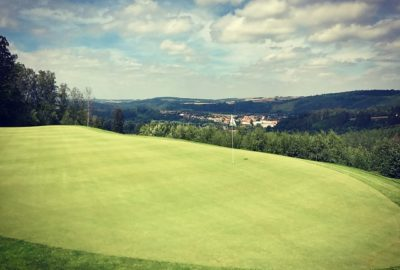 54e6dd404953a814f6da8c7dda793278143fdef8525477497c2d7ad49f49 640 400x270 - Want To Play Some Good Golf Today? Try These Tips!