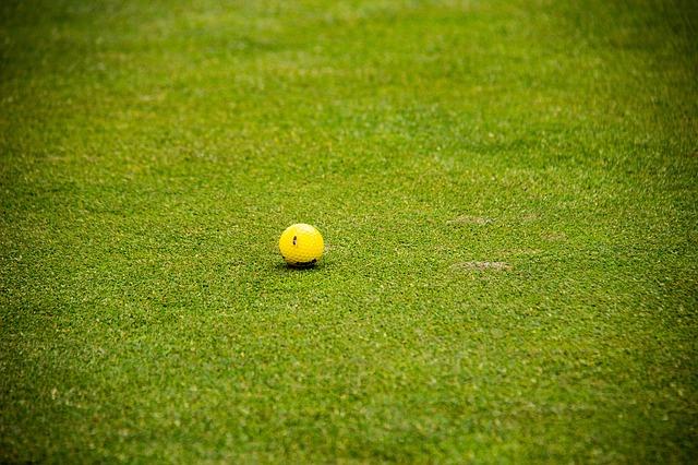 55e5d1454c57a914f6da8c7dda793278143fdef85254774d77287ad19145 640 - Guidance You Need To Improve Your Golf Skills