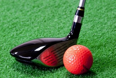 54e7d2464351ac14f6da8c7dda793278143fdef85254774c772b7ddd9344 640 400x270 - Golfing Tips That Everyone Should Know About
