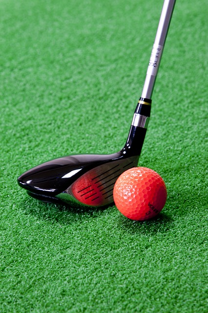 54e7d2464351ac14f6da8c7dda793278143fdef85254774c772b7ddd9344 640 - Golfing Tips That Everyone Should Know About