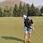 55e3d74a4957b108f5d08460962d317f153fc3e45657774a77287ad791 640 150x150 - Learn Some Great Tips About Golf Here