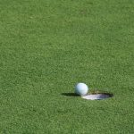 55e6dd424a53aa14f6da8c7dda793278143fdef85254774c762c72d49e4d 640 150x150 - A Golfer's Handy Resource - Tips You Should Consider