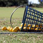 57e2d7434e5ba914f6da8c7dda793278143fdef85254774c752878d5934c 640 150x150 - Shore Up Your Swing With These Helpful Hints