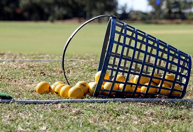 57e2d7434e5ba914f6da8c7dda793278143fdef85254774c752878d5934c 640 - You Can Play Golf A Lot Better With Good Solid Tips