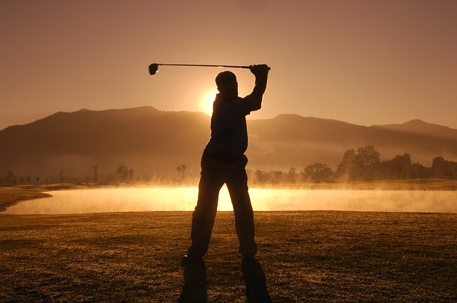 57e3d0404f51a414f6da8c7dda793278143fdef85254774d7c2778d09149 640 - Want To Become A Golf Pro? Keep Reading