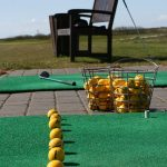 57e9d3414e55a414f6da8c7dda793278143fdef85254774e752b72dc964e 640 150x150 - Impress Your Playing Partners With These Simple Tips