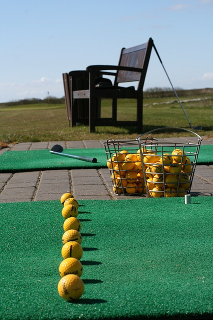 57e9d3414e55a414f6da8c7dda793278143fdef85254774e752b72dc964e 640 - Golf Getting You Down? Expert Tips To Up Your Game