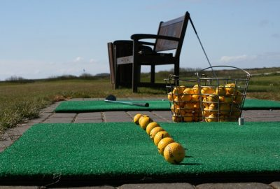 57e9d3414e55a514f6da8c7dda793278143fdef85254774f70267edc9049 640 400x270 - Golf Can Be A Simple Game When You Have Great Tips Like These