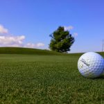 54e6d44a4254ae14f6da8c7dda793278143fdef85254774e7c2c78d29348 640 150x150 - Golf Advice That Will Improve Your Score