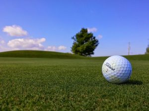 54e6d44a4254ae14f6da8c7dda793278143fdef85254774e7c2c78d29348 640 300x225 - Tips And Strategies In Golf From The Pros