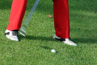 55e6dd464c51ac14f6da8c7dda793278143fdef85254774177267bdd944c 640 400x270 - Simple Little Things You Can Do To Improve At Golf