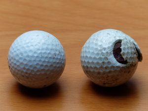 57e1d6424a54b108f5d08460962d317f153fc3e45657794e762c7fdc90 640 300x225 - Impress Your Golf Buddies With These Great Golf Tips!