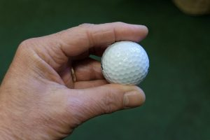 5ee8d4404954b108f5d08460962d317f153fc3e4565778497d2a7ad192 640 300x200 - Helpful Advice About Golf That Anyone Can Learn