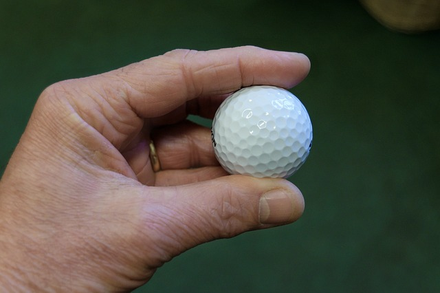 5ee8d4404954b108f5d08460962d317f153fc3e4565778497d2a7ad192 640 - Helpful Advice About Golf That Anyone Can Learn