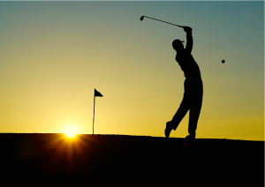 51e8d24b4854b108f5d08460962d317f153fc3e45656704c7d277dd494 640 300x212 - Build Your Golf Skills Through These Expert Tips