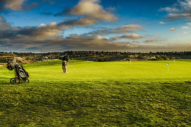 52e5d0444d56af14f6da8c7dda793278143fdef85254764b762f73d2954d 640 - How To Win At Golf: Tips For Success!