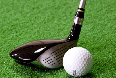 54e5d2424251ac14f6da8c7dda793278143fdef8525476497d287dd5974e 640 400x270 - Want To Be A Great Golfer Then Try This Useful Advice