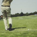 54e6d54b4e50ac14f6da8c7dda793278143fdef85254764871267dd09544 640 150x150 - Build Your Golf Skills Through These Expert Tips