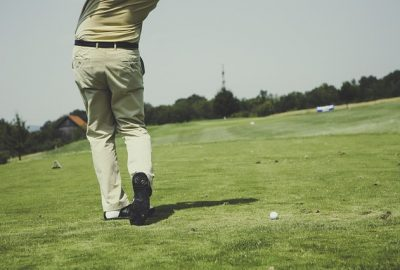 54e6d54b4e50ac14f6da8c7dda793278143fdef85254764871267dd09544 640 400x270 - Amazing Tips On How To Improve Your Golf Game
