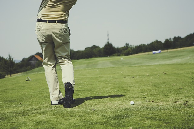 54e6d54b4e50ac14f6da8c7dda793278143fdef85254764871267dd09544 640 - Amazing Tips On How To Improve Your Golf Game