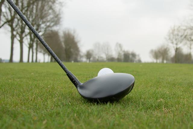 55e4d34a495ba814f6da8c7dda793278143fdef8525476487c2b7ed3904e 640 - Great Golf Tips Everyone Needs To Know