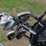 55e6d5474d56ad14f6da8c7dda793278143fdef85254764b70277bd19649 640 150x150 - Golfing Tips That Anyone Can Try Out