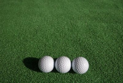 55e9d5414350a914f6da8c7dda793278143fdef85254764c752772d69748 640 400x270 - Simple Solutions To Help You Improve Your Golf Game