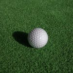 55e9d5414350ae14f6da8c7dda793278143fdef85254764d7d2e7dd5954f 640 150x150 - Need Help Playing Golf? Try These Tips