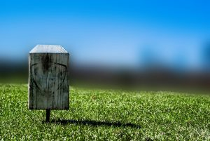 57e5dd4a4c57ac14f6da8c7dda793278143fdef85254764d75267cd39348 640 300x201 - Been Searching For Golf Advice? Check Out These Tips!