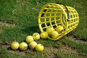 57e6d7474c53a514f6da8c7dda793278143fdef85254764a742d79d0964f 640 300x201 - Improve Your Golf Game With These Amazing Tips