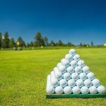 57e9d64b4351ae14f6da8c7dda793278143fdef85254764b722a7cd1904d 640 150x150 - Become A Golf Professional By Reading On