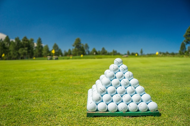 57e9d64b4351ae14f6da8c7dda793278143fdef85254764b722a7cd1904d 640 - Effective Swing Techniques For Anyone Playing Golf