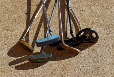 5fe6d2474255b108f5d08460962d317f153fc3e45656724e712e7edc91 640 400x270 - Tips That Will Help You Become A Better Golfer