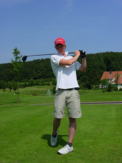 55e1d6424254b108f5d08460962d317f153fc3e45656744b722d7dd09e 640 - Want To Improve Your Golf Game? Take A Look At These Tips!