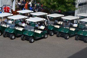 57e9d2424b5bb108f5d08460962d317f153fc3e45656744c702f7fd294 640 300x200 - Great Tricks To Make You A Better Golfer