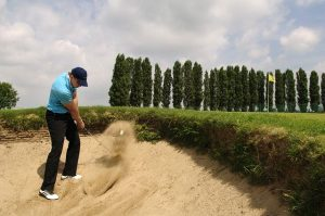 5ee3dd45424fad0bffd8992cc22e367e1522dfe05454754c7d2779d6 640 300x199 - Golfing Tips That Can Really Help You
