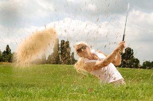 5ee3dd45434fad0bffd8992cc22e367e1522dfe054547041752873d7 640 300x199 - Build Your Golf Skills Through These Expert Tips