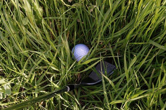5ee8d4404953b108f5d08460962d317f153fc3e456567748722f78d695 640 - Comment devenir un meilleur golfeur aujourd'hui