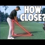 hqdefault live 150x150 - Need To Play Golf - Do You Need 14 Golf Clubs To Play Golf ?  7 Clubs Challenge