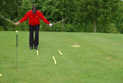 55e1d6424352b108f5d08460962d317f153fc3e45656794977267dd294 640 400x270 - Golf Getting You Down? Expert Tips To Up Your Game
