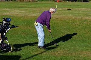 be better at golf with these great tips 300x200 - Be Better At Golf With These Great Tips!