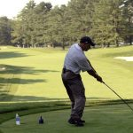 golfing tips that will make your opponents quiver 150x150 - Things You Can Do To Improve Your Golf Game